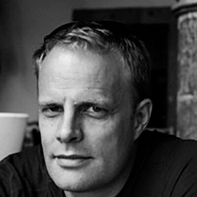 Torjus Jensen