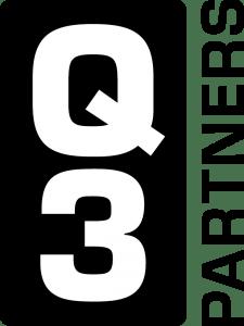 Q3 Partners Q3P