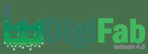DigiFab Industri 4.0 Forskningsrådet Q3 Partners Ingvild Jensen SMB