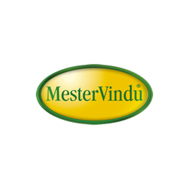 MesterVindu