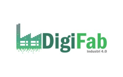 DigiFab – Bærekraftig vekst gjennom digital omstilling