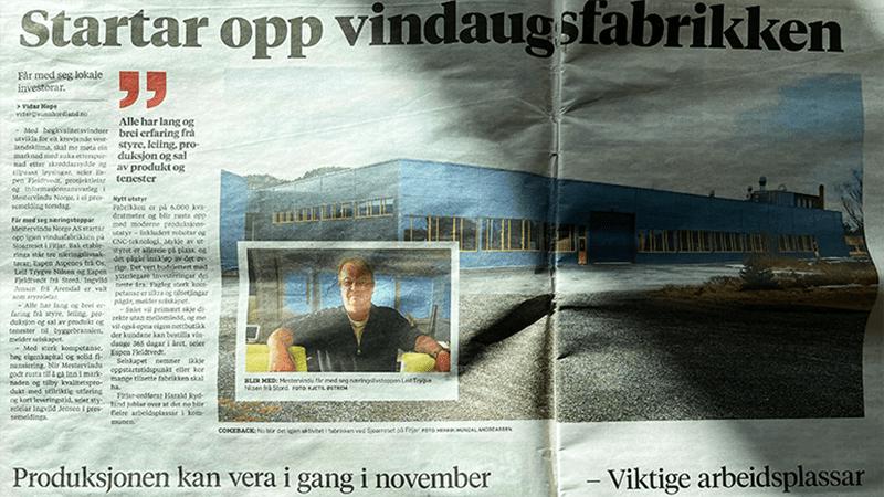 Mestervindu_Norge_artikkel Sunnhordland